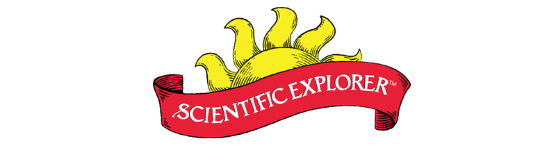 SCIENTIFICLOGO